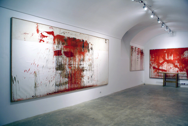 Museo-Hermann-Nitsch-4
