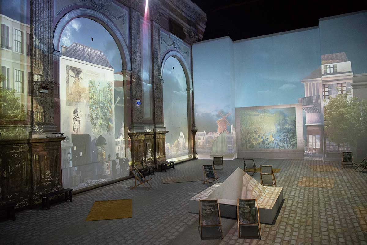 Calude-monet-the-immersive-experience