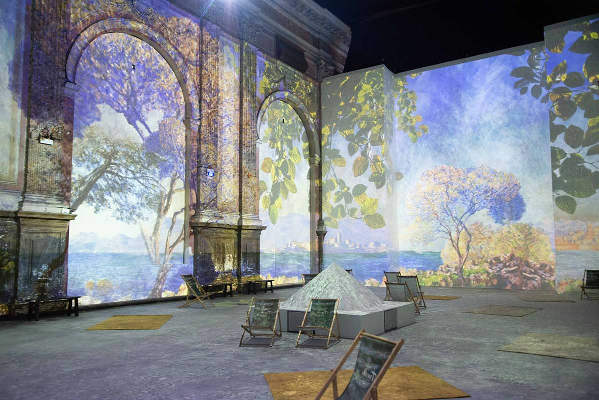 claude-monet-the-immersive-experience-2